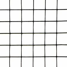 4 X 100 Welded Wire 19 Ga 1 X 1 Mesh