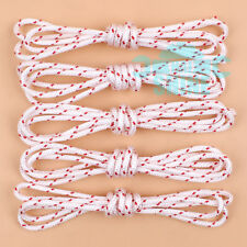 5X Starter Pull Cord Rope for Stihl 017 018 019T MS170 MS180 MS181 MS190 T MS250
