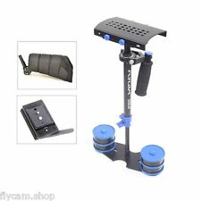 Flycam DSLR Nano Arm Brace Support fr gh2 d90 7d 5d Canon Sony Camera upto 1.5kg