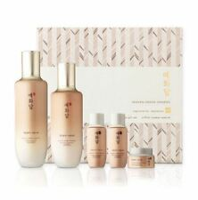THE FACE SHOP Yehwadam Heaven Grade Ginseng Special Gift Set