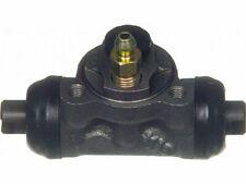 For 1992-1995 Mitsubishi Expo Wheel Cylinder Rear Wagner 58386KK 1993 1994