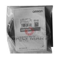BRAND NEW OMRON E2E-X5MY1-Z PROXIMITY SWITCH SENSORS
