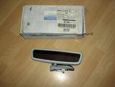 MERCEDES CLASSE E CLASSE C CLK Coupe Specchietto Retrovisore Vetro & unità B 66818610