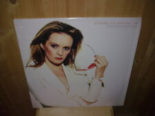 """SHEENA EASTON giving up giving in - 12""""  MAXI 45T"""