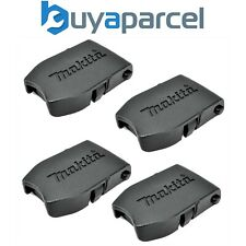4x Makita Makpac Case Systainer Locking Catch Clip Clasp Clips Fit Type 1 2 3 4