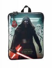 Star Wars VII Tablettasche Tablethülle Tablet Tasche Hülle Schutzhülle 10,6 Zoll