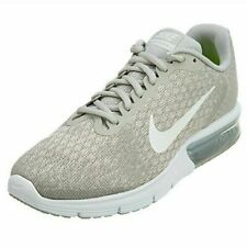 Nike Nike Air Max Sequent 2 Women's Nike Air Max Athletic Shoes ...