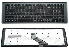 Original keyboard with frame for Acer E1-731 E1-731G E1-771 E1-771G/ AC79-8-R