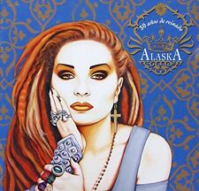 Alaska - 30 Anos de Reinado [New CD]