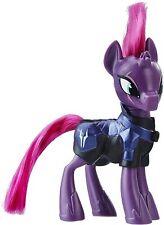 HASBRO My Little Pony The Movie - Tempest Shadow Brushable Figure E0992 B8924