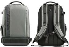 Bresser Adventure Full Photo Backpack fits canon/nikon/mirrorless cameras