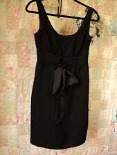 Review LBD Waldorf Pinny Divine Black Dress