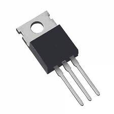 Bta24-600cwrg STMicroelectronics Triac 600v 25a Gate Trigger 1.3v 35ma