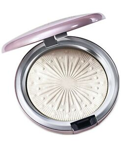 "MAC Frosted Firework Extra Dimension Skinfinish.""LET IT GLOW"" Brand new."