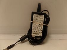 Acbel Polytech Api-7629 Ac Dc Power Supply Adapter Charger Output 19V 3.16A