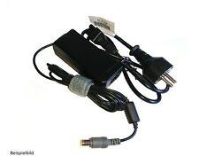 Lenovo ThinkPad 65w ultraportable AC Adapter - Adaptate