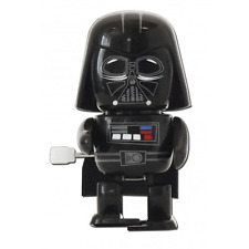 Star Wars: Wind Up Walking Wobbler: Darth Vader figure new sealed