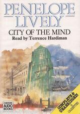 Literary Fiction Unabridged 1950-1999 Audio Books