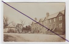 More details for penparcau  the southgate toll house and a row of terrace houses rp