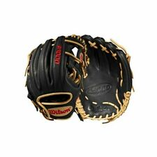 "2019 A1000 PF88 11.25"" Baseball Glove - Right Hand Throw"