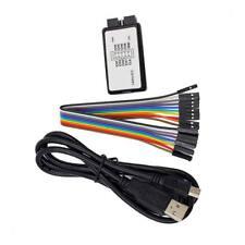 24MHz 8-Channel USB Logic Analyzer for Arduino Debug Tool SPI I2C UART