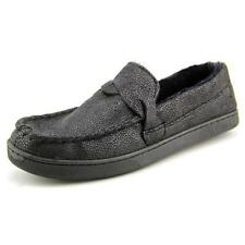 Pantofole da uomo sintetico