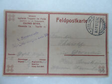 Campo post INF. estimula .70 1.wk (u820)