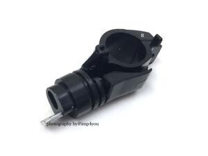 Front Right Turn Signal mount stem for 84-86 Honda Nighthawk 700 CB700SC
