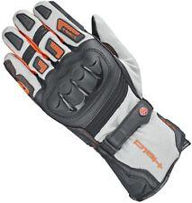 Held Sambia 2in1 Motorradhandschuhe Größe XL (10) grau Gore-tex
