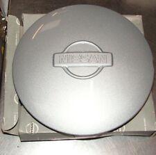 Nissan Micra K11 Wheel Centre Cap (Half Cover Steel Wheels) 40315-4F300 Genuine
