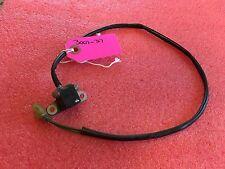OEM Arctic Cat Ignition Timing Sensor 3007-317 F8 F1000 M8 M 1000 Crossfire 800