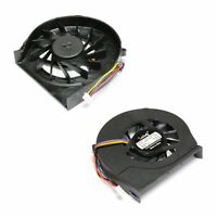 VENTILATEUR FAN HP PAVILION g7-2242sf g7-2243sf g7-2244sf