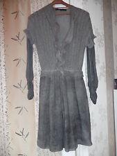 Tunique Robe LA FEE MARABOUTEE 40/42 NEUVE