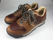 Merrell New Beeswax Solo Lux Leather Shoes Mens Size 7.5 M (Womens Size 10 M)