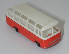 Matchbox Lesney No. 66 Mercedes Coach oc15547