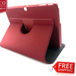 Targus Versavu™ keyboard case  THZ20502AU for Samsung Galaxy tab 3 10.1