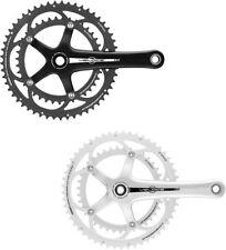 Composants et pièces de vélo Campagnolo