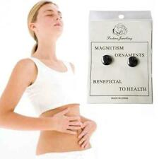 Can You Take Diet Pills And Prenatal Vitamins