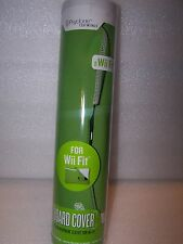 Psyclone  Wii Fit Board Cover ..Premium Neoprene Sleeve for Wii Fit  NOS '2009'