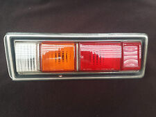 Holden Gemini TX RH Tail Light Genuine Free Postage Australia Wide