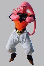 Bandai Dragonball Dragon ball Z HG 18 Gashapon Figure Figurine Majin Buu