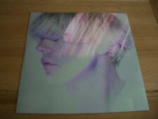 Tim Burgess-oh men.12""