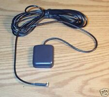 GPS antenna w/ MMCX connector for HP PDA Dell Navman