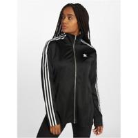 $100 adidas Originals TT Track TOP 90's Track Jacket Retro Womens Size XS DH4234