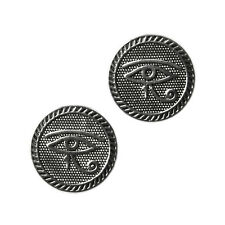 Eye of Ra Cufflinks