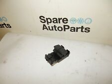 CITROEN C1 MK2 (2014 - ) O/S FRONT ELECTRIC WINDOW SWITCH