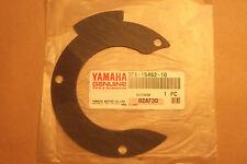 YAMAHA YFA1  YFM125  GENUINE NOS CRANKCASE 'COVER 3' GASKET - # 3FA-15462-10