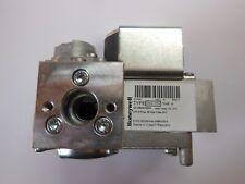 Honeywell Vanne de gaz type VK4115V 1048