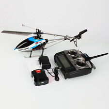 "Double Horse 9116 Medium 15"" 4CH 2.4GHz LCD Display RC Helicopter-Best Deal"