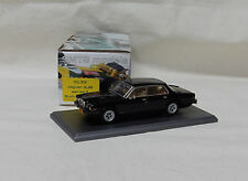 1/43 CL33 JAGUAR XJ6 series 3The Equaliser BY SMTS